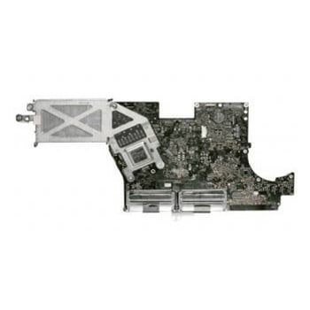 661-5936 Logic Board 2.7 GHz for iMac 21.5 inch Mid 2011 A1225 MC309LL/A (820-2641-A)