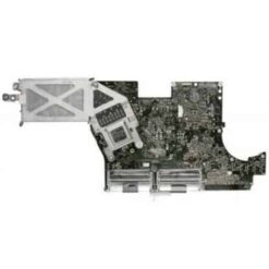 661-5937 Logic Board 2.8 GHz for iMac 21.5 inch Mid 2011 A1311 MC309LL/A (820-2641-A)