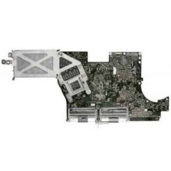 661-5937 Logic Board 2.8 GHz for iMac 21.5 inch Mid 2011 A1311 MC309LL/A (820-2641-A)