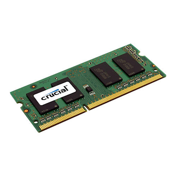 661-5938 Apple Memory 2GB DDR3 for iMac 21.5 & 27 inch Mid 2011 A1311 A1312