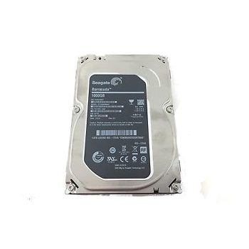 661-5941 Apple Hard Drive 1TB for iMac 21.5 inch Mid 2011 A1225
