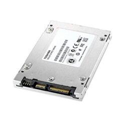 661-5943 Apple Hard Drive 256GB (SSD) for iMac 21.5 Mid 2011 A1225