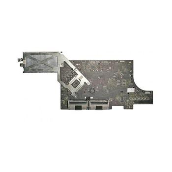 661-5948 Logic Board 2.7 Ghz for iMac 27 inch Mid 2011 A1312 MC813LL/A ( 820-2828-A )