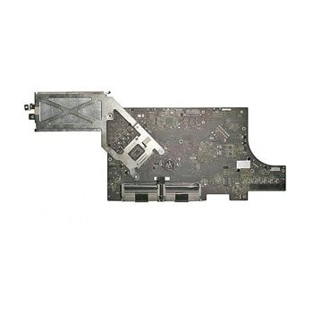 661-5949 Logic Board 3.1 GHz for iMac 27 inch Mid 2011 A1312 MC813LL/A ( 820-2828-A )