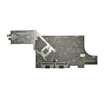 661-5950 Logic Board 3.4 GHz for iMac 27 inch Mid 2011 A1312 MC813LL/A ( 820-2828-A )