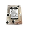 661-5952 Apple Hard Drive 1TB for iMac 27 inch Mid 2011 A1312