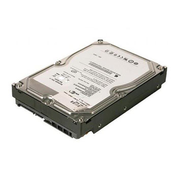 661-5953 Apple Hard Drive 2TB for iMac 27 inch Mid 2011 A1312