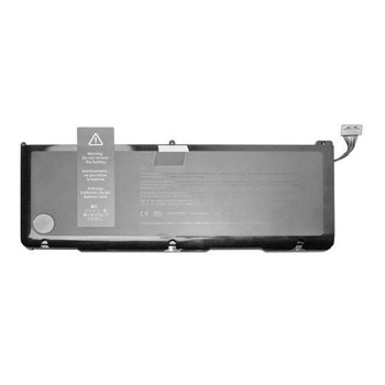 "661-5960 Apple Battery for MacBook 17"" Early 2011 A1297 020-7149-A MB725LL/A"