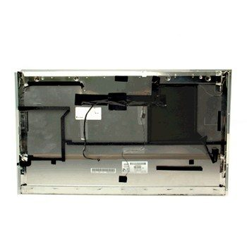 661-5970 LCD Screen for iMac 27 inch Mid 2011 A1312 MC813LL/A (LM270WQ1 SD E3)
