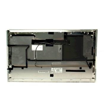 661-5970 LCD Screen for iMac 27 inch Mid 2011 A1312 MC813LL/A (LM270WQ1 SD E3)
