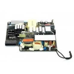 661-5972 Apple Power Supply 310W for iMac 27 inch A1312