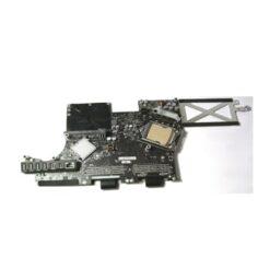 661-6024 Logic Board 3.1 GHz for iMac 21.5 inch Late 2011 A1311 MC978LL/A (820-2641-A)