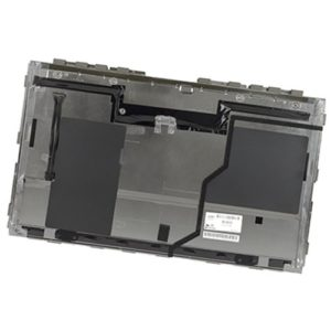 Replacement thunderbolt display part