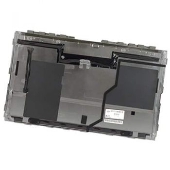 661-6028 LCD Screen for Thunderbolt Display 27 inch Mid 2011 A1407 MC914LL/A (LM270WQ1 SD B3)