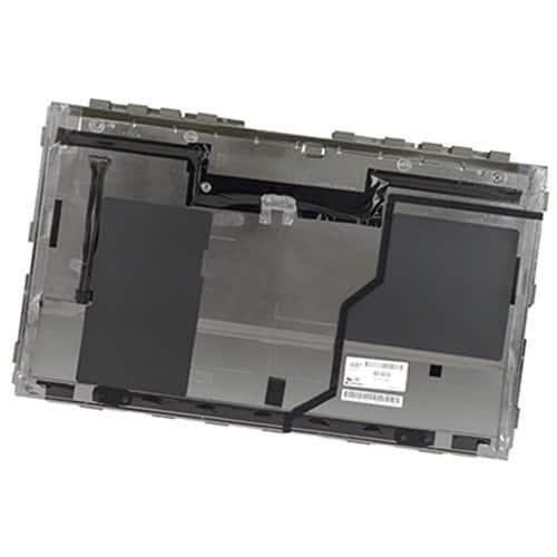 661-6028 LCD Screen for Thunderbolt Display 27 inch Mid 2011 A1407 MC914LL/A (LM270WQ1 SD B3)