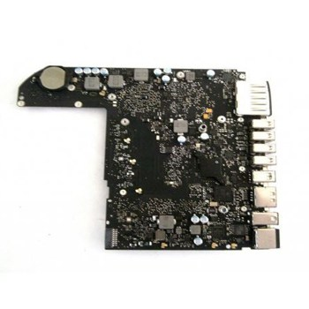 661-6032 Logic Board 2.3 GHz for Mac Mini Mid 2011 A1347 MC815LL/A, MC816LL/A, BTO/CTO (820-2993-A)