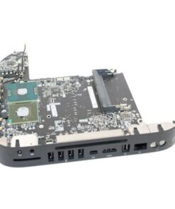 661-6034 Logic Board 2.0 GHz For Mac Mini Server Mid 2011 A1347 MC815LL/A, MC816LL/A, BTO/CTO