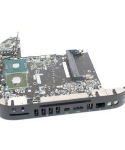 661-6034 Logic Board 2.0 GHz For Mac Mini Server Mid 2011 A1347 MC815LL/A, MC816LL/A, BTO/CTO