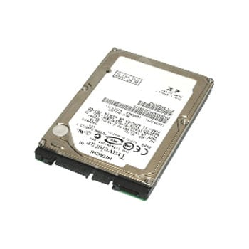 661-6042 Hard Drive 500GB for Mac Mini Mid 2011 A1347 MC815LL/A, MC816LL/A, BTO/CTO