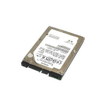 661-6043 Apple Hard Drive 500GB for Mac Mini Mid 2011 A1347