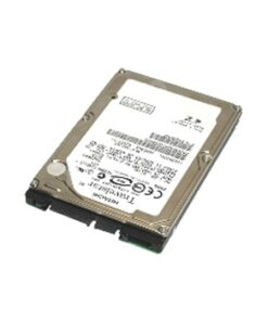661-6044 Apple Hard drive 750GB for Mac Mini Mid 2011 A1347