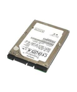 661-6044 Apple Hard drive 750GB for Mac Mini Mid 2011 A1347