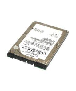 661-6045 Apple Hard drive 750GB for Mac Mini Mid 2011 A1347