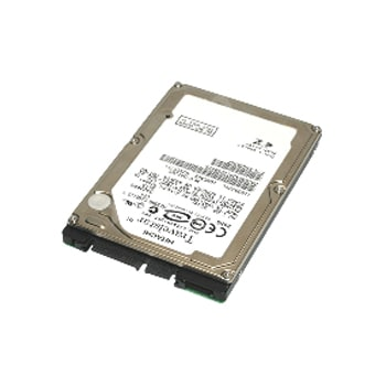661-6046 Apple Hard drive 256GB (SSD) for Mac Mini Mid 2011 A1347