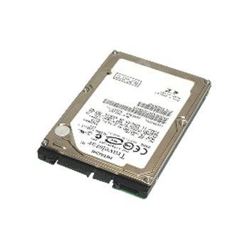 661-6047 Apple Hard Drive 256GB (SSD) for Mac Mini Mid 2011 A1347