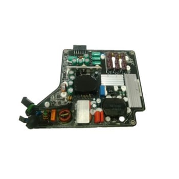 661-6048 Power Supply 250W For Thunderbolt Display 27 inch Mid 2011 A1407 MC914LL/A ( 614-0508 )
