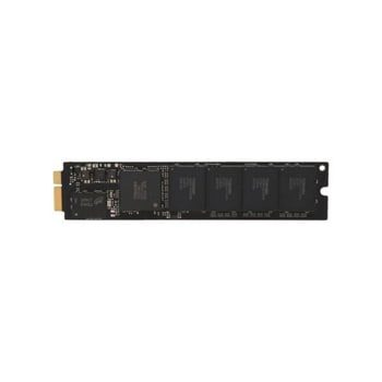 661-6051 Apple Flash Drive 128GB for MacBook Air 13 inch Mid 2011