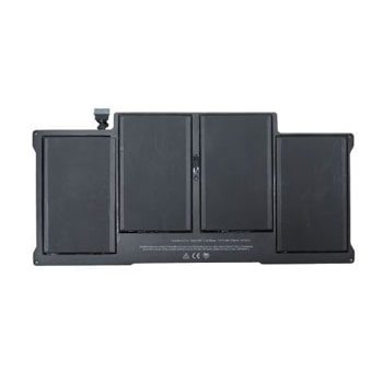 """661-6055 Battery with Cover MacBook Air 13"""" A1369 Mid 2011 MC965LL/A 020-7379-A"""