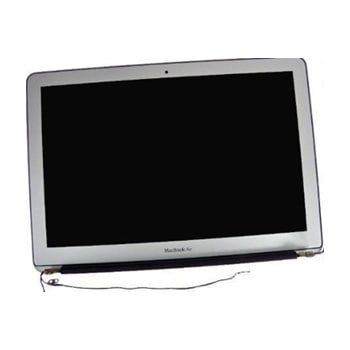 661-6056 Display for MacBook Air 13 inch Mid 2011 A1236 MC965LL/A
