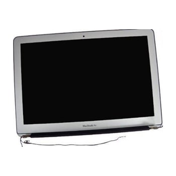 661-6056 Display for MacBook Air 13 inch Mid 2011 A1236 MC965LL/A