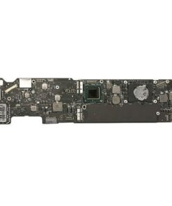 661-6057 Logic Board 1.7 GHz for MacBook Air 13 inch Mid 2011 A1369 MC965LL/A ( 820-3023 )