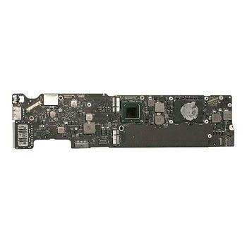 661-6057 Logic Board 1.7 GHz for MacBook Air 13 inch Mid 2011 A1369 MC965LL/A ( 820-3023 )