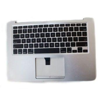 "661-6059 Apple Top Case (W/ Keyboard) for MacBook Air 13"" Mid 2011 MC965LL/A"