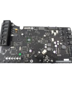 661- 6060 Logic Board for Thunderbolt Display 27 inch Mid 2011 A1407 MC914LL/A (820-2997-A, 639-3563)