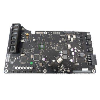 661- 6060 Logic Board for Thunderbolt Display 27 inch Mid 2011 A1407 MC914LL/A (820-2997-A, 639-3563)