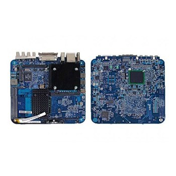 661-6063 Logic Board 2.7GHz for Mac Mini Mid 2011 A1347 MC815LL/A, MC816LL/A, BTO/CTO ( 820-2993-A )