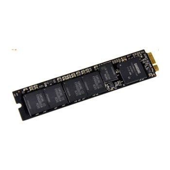 661-6065 Apple Flash Drive 64GB for MacBook Air 11 inch Mid 2011