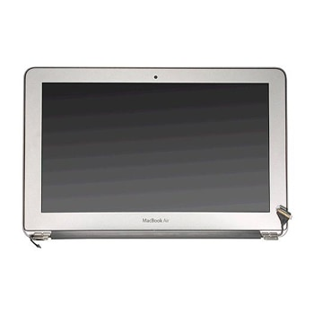 661-6069 Display for MacBook Air 11 inch Mid 2011 A1370 MC968LL/A