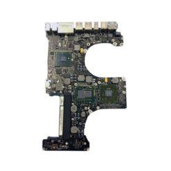 661-6080 Logic Board 2.0 GHz (Rev. 2) for MacBook Pro 15 inch Early 2011 A1286 MC721LL/A, MC723LL/A, MD035LL/A (820-2915-B)