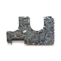 661-6082 Logic Board 2.3 GHz (Rev. 2) for MacBook Pro 15 inch Early 2011 A1286 MC721LL/A, MC723LL/A, MD035LL/A ( 820-2915-B )