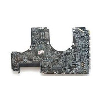 661-6082 Logic Board 2.3 GHz (Rev. 2) for MacBook Pro 15 inch Early 2011 A1286 MC721LL/A, MC723LL/A, MD035LL/A ( 820-2915-B )