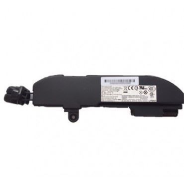 661-6085 Power Supply For Mac Mini Mid 2011 A1347 MC815LL/A, MC816LL/A, BTO/CTO EMC-2442