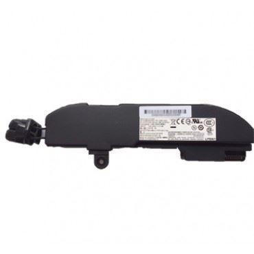 661-6085 Power Supply For Mac Mini Mid 2011 A1347 MC815LL/A, MC816LL/A, BTO/CTO EMC-2442