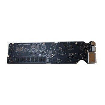 661-6101 Logic Board 1.8GHz for MacBook Air 13-inch Mid 2011 A1369 MC965LL/A ( 820-3023-A )