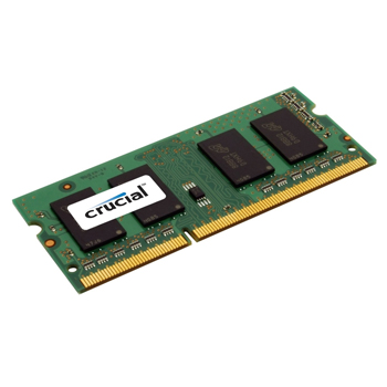 "661-6134 Apple Memory 4GB DDR3 for iMac 21.5"" Late 2011 A1311 MC978LL/A"