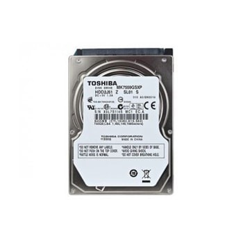 661-6178 Apple Hard Drive 750GB for MacBook Pro 17 inch Late 2011